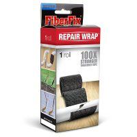 FiberFix Repair Tape Wrap