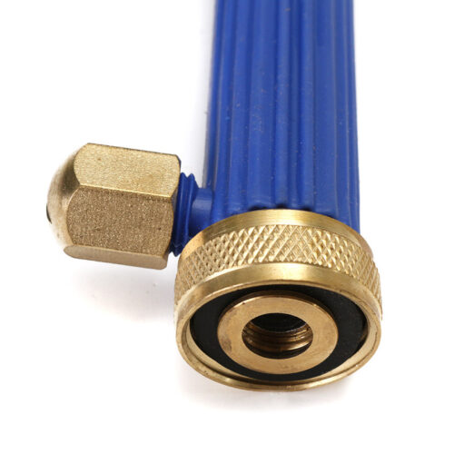 High Pressure Power Washer Spray Nozzle