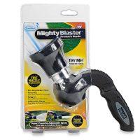 Mighty Blaster Garden Hose Nozzle
