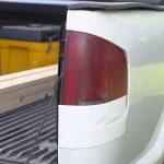 Tape Car