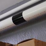 Tape PVC