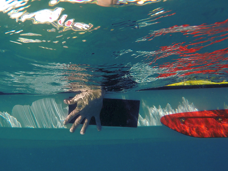 Flex Waterproof Repair Silicone Tape Waypro Tools