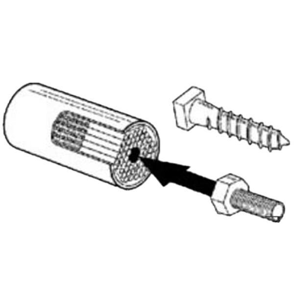 Ratchet Universal Socket Grip